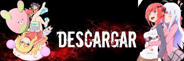 [Image: 04%2BDescargar.png]