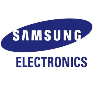 Logo PT Samsung Electronics Indonesia