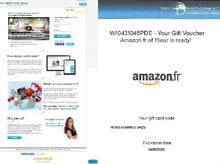 """survey,Online Survey Jobs - Work From Home,MySurvey US,opinions,surveys,earn money,online surveys,Online Surveys for Money,online survey,make money online,how to make money online,online,online survey jobs,online surveys,best survey websites,surveys,how to make money online with paid surveys,online jobs,online paid surveys,online surveys that pay,survey sites,best survey sites,surveys for money,paid surveys,aip online survey,free online survey,online money,legit online survey,online survey sites,online surveys that pay cash,best paid online surveys,legitimate paid online surveys,online survey jobs legit,online survey jobs without registration fees,highest paying online surveys""""><img alt=""""survey,Online Survey Jobs - Work From Home,MySurvey US,opinions,surveys,earn money,online surveys,Online Surveys for Money,online survey,make money online,how to make money online,online,online survey jobs,online surveys,best survey websites,surveys,how to make money online with paid surveys,online jobs,online paid surveys,online surveys that pay,survey sites,best survey sites,surveys for money,paid surveys,aip online survey,free online survey,online money,legit online survey,online survey sites,online surveys that pay cash,best paid online surveys,legitimate paid online surveys,online survey jobs legit,online survey jobs without registration fees,highest paying online surveys,globaltestmarket"""