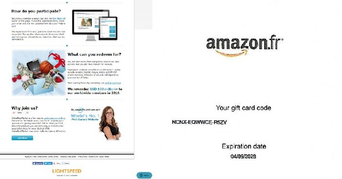 Make Money Online - cover