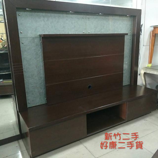 中古電視櫃,二手電視櫃
