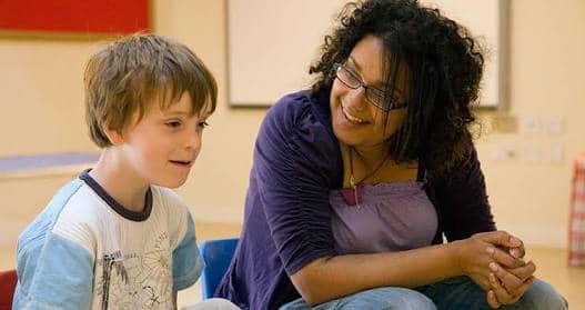 """برنامج """"ريجيو إميليا"""" ودوره فى تعلم أطفال الروضات بمصر""""5"""""""
