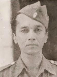 Adenan Kapau Gani