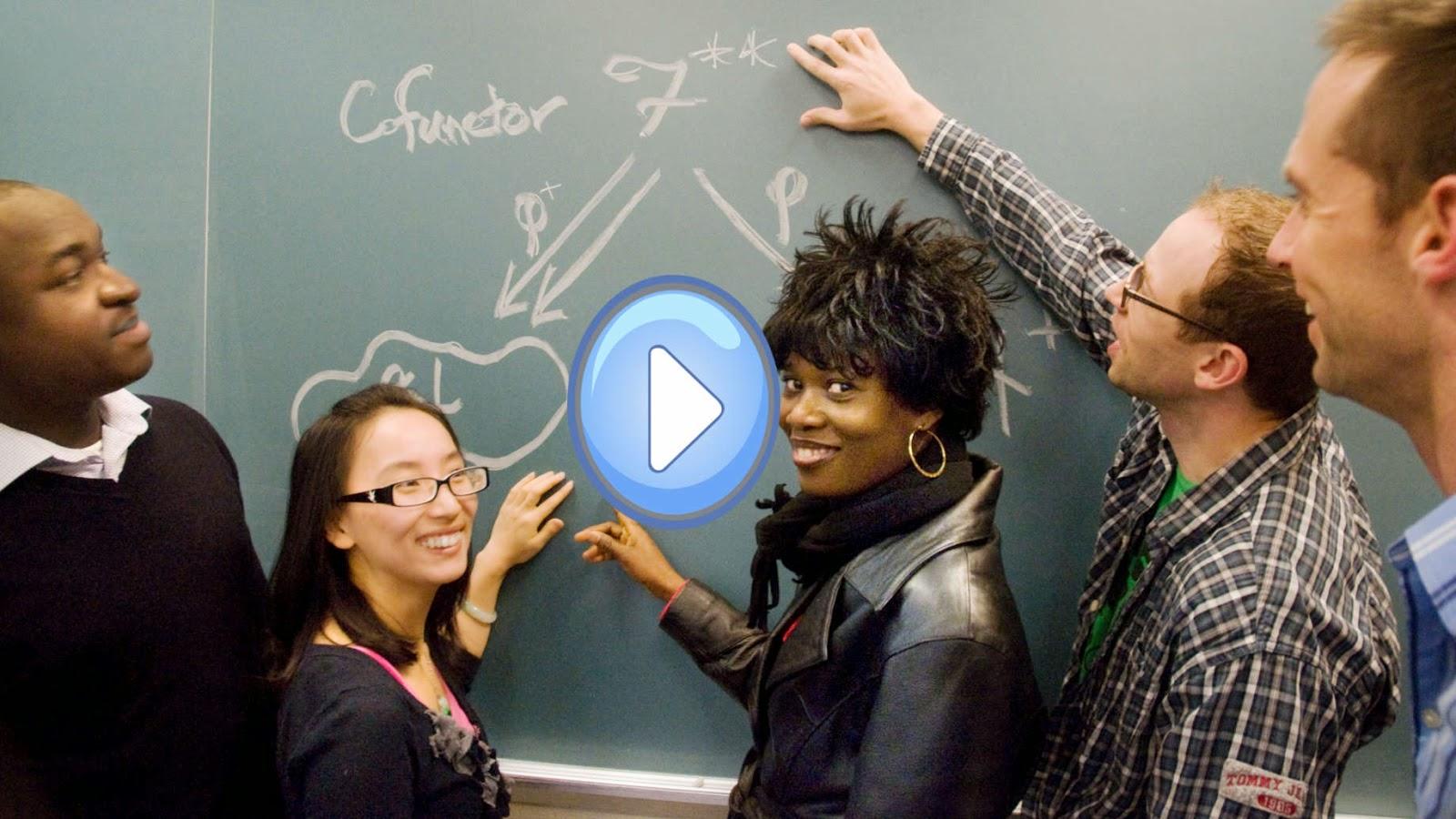 Idea 16 de 1000 ideas de tesis: ¿Cómo estudiar el trabajo de los profesores frente a grupo desde una visión de la construcción colaborativa de criterios de evaluación?