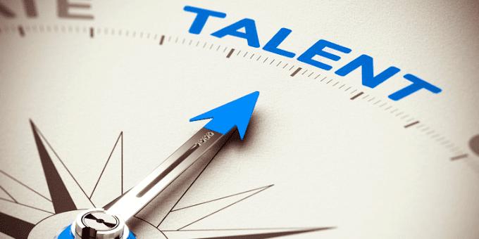 El talento no lo es todo