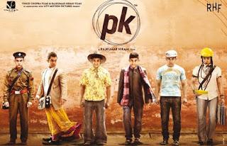 PK 2014 Hindi Movie Posters.jpg