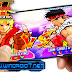 Street Fighter III: New Generation v1.0.2 Apk [EXCLUSIVA By www.windroid7.net]