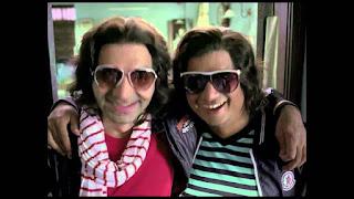 latest Best Ramesh Suresh funny hindi Jokes