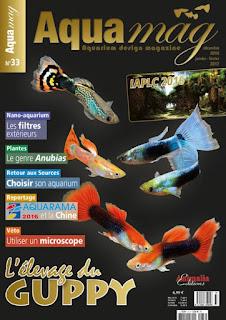 http://www.animalia-editions.com/aquamag/988-aquamag-n33.html