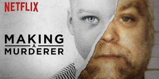 Making a Murderer | Δείτε Online Σειρα Ντοκιμαντερ με ελληνικους υποτιτλους