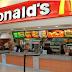 15 fatos que você provavelmente não conhecia sobre o McDonald's !!