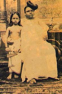 Chithira thirunal balarama varma wife sexual dysfunction