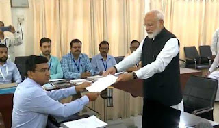 pm-modi-files-nomination-from-varanasi-ls-seat