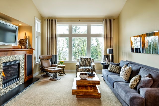 Home design best interior design software home stratosphere - Home interior design software ...
