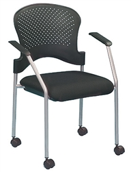 Eurotech Seating Breeze Chair