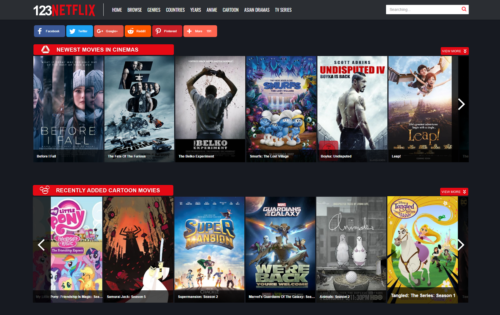 help online movie watch Stream international hit movies online for free, subtitled in english, spanish, chinese, arabic, french, hindi and many more languages.