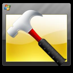 Resource Hacker 5.1.4 Build 333 + Portable