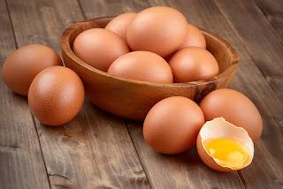 Cientistas modificam ovos de galinha para cura do câncer