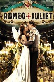 Romeu e Julieta 1996 Dublado
