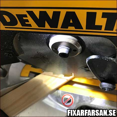 DeWalt-XPS-Test