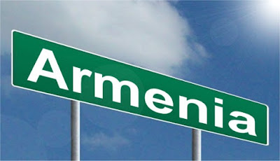 interesting facts about Armenia