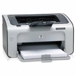 HP LaserJet P1007 Printer Driver Download For Windows 7, 8.1