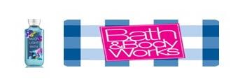 dưỡng thể bath and body works