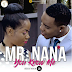 AUDIO : MR NANA - YOU KNOW ME (Official Audio) || DOWNLOAD MP3