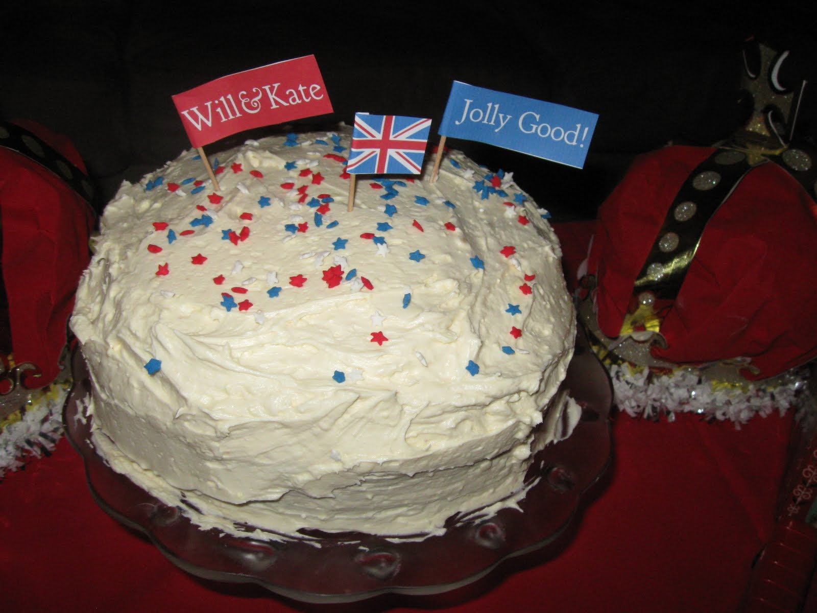 Crazy Cake Swap Amazon Won T Load
