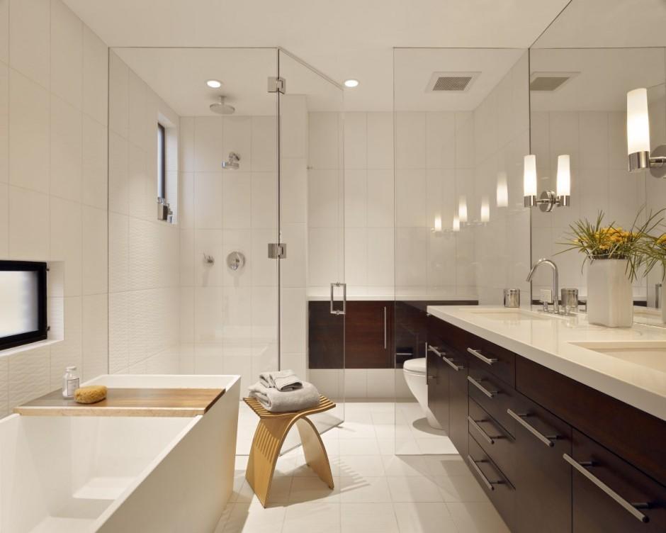 mẫu phòng tắm đẹp 08