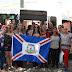 Iguatu se despede de médicos cubanos e pleiteia 17 vagas no Mais Médicos