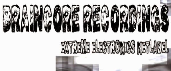 http://braincore.co.uk/boom/
