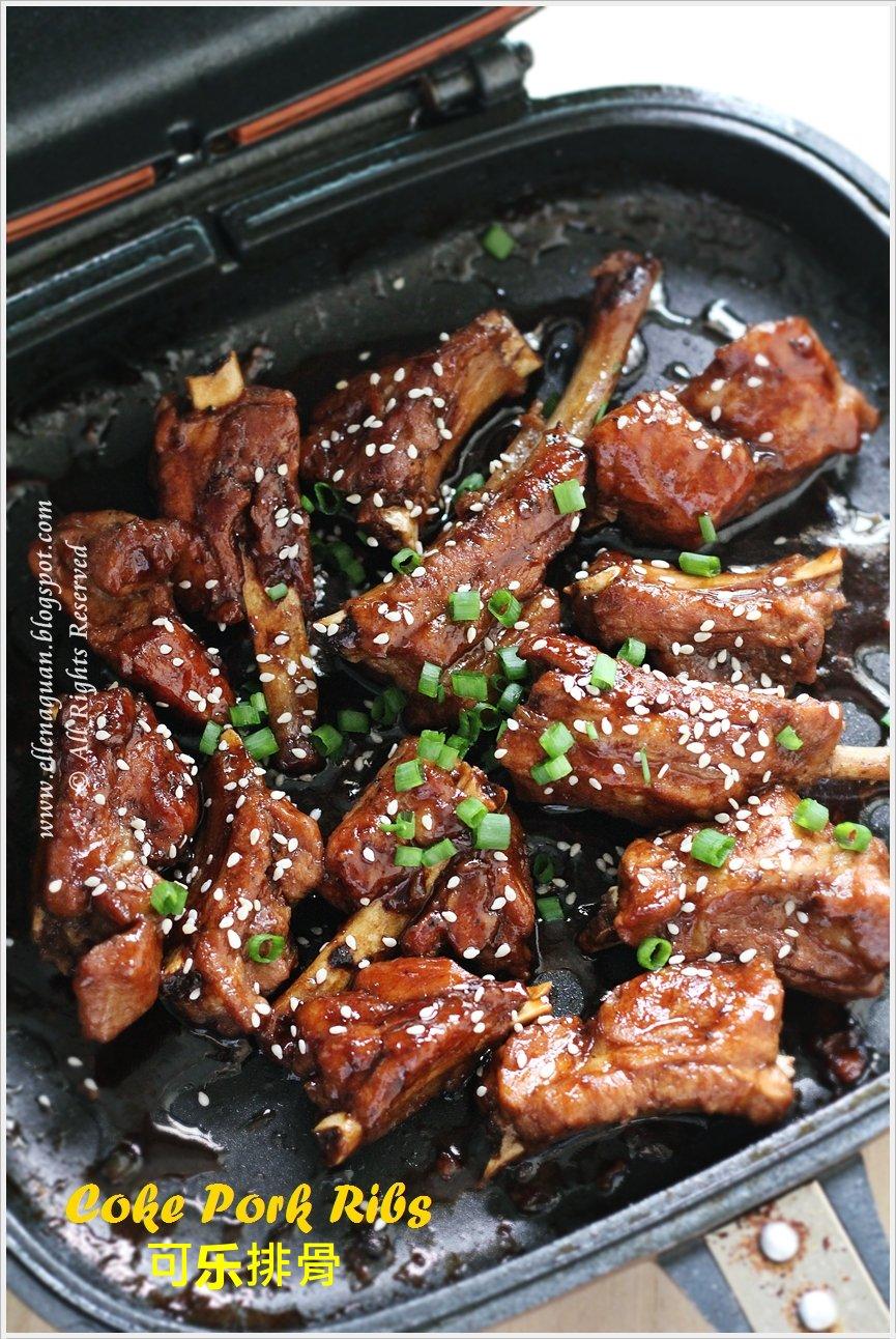 Cuisine Paradise   Singapore Food Blog   Recipes, Reviews
