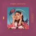Sheryl Sheinafia - Setia - Lirik Lagu Lengkap