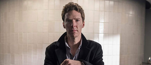 patrick-melrose-miniseries-new-on-dvd-and-blu-ray