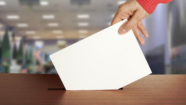 Οι συνδυασμοί και τα ψηφοδέλτια για τις αρχαιρεσίες του Εμπορικού Συλλόγου Ναυπλίου (αναλυτικά)