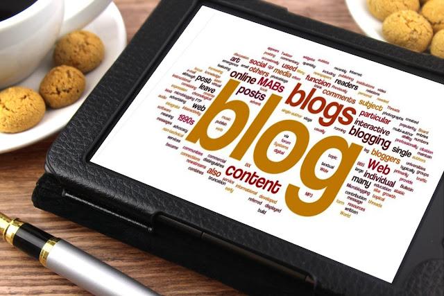 Penyedia Layanan Daftar Blog Gratis Terbaik Kumpulan Penyedia Layanan Daftar Blog Gratis Terbaik