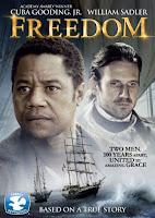 Libertad (2014) online y gratis