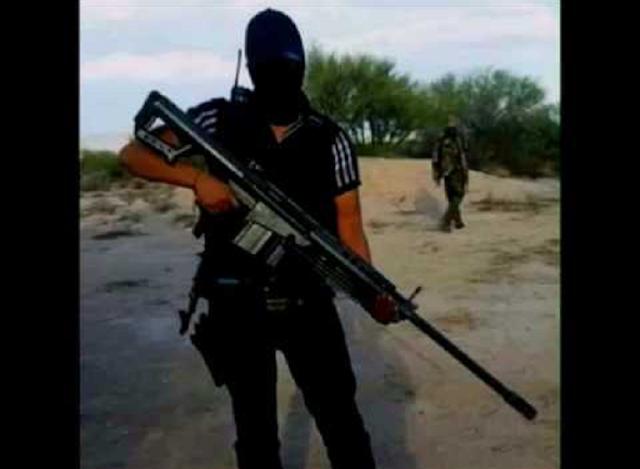 Sicarios buscan a policías a domicilio para ejecutarlos y al no ser encontrados matan a sus familiares madre e hija de 16 años