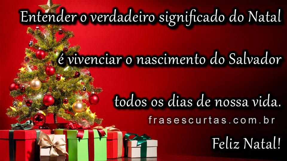 Mensagem De Feliz Ano Novo Para Tio Que Deus Abençoe Toda: Lindas Mensagens Natalinas
