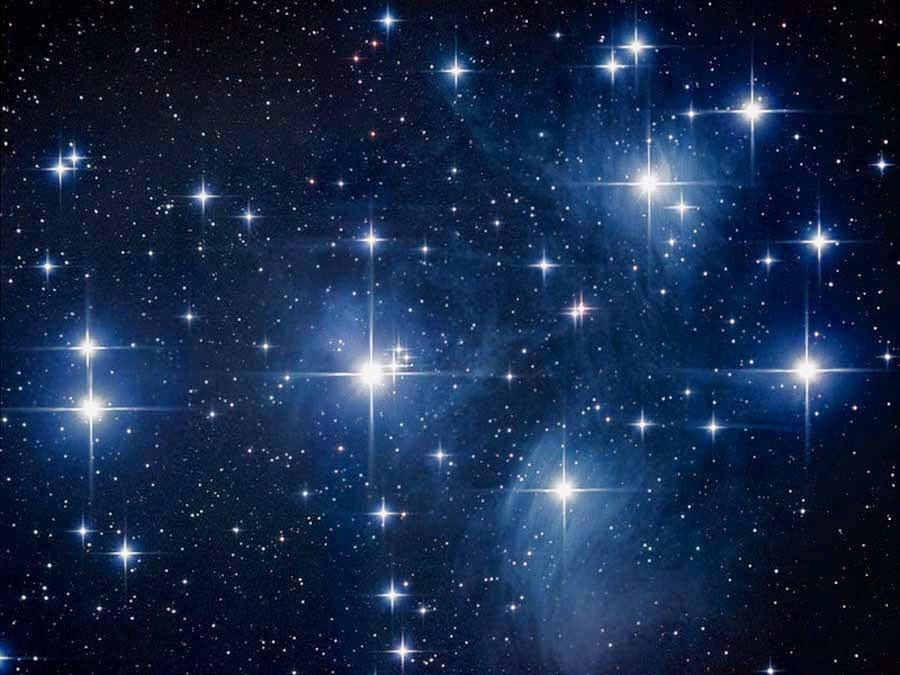 Rendimenti stellari dal social lending?