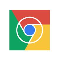 Google Chrome 69 Yayımlandı: Yeni Tasarım Göz Kamaştırıyor