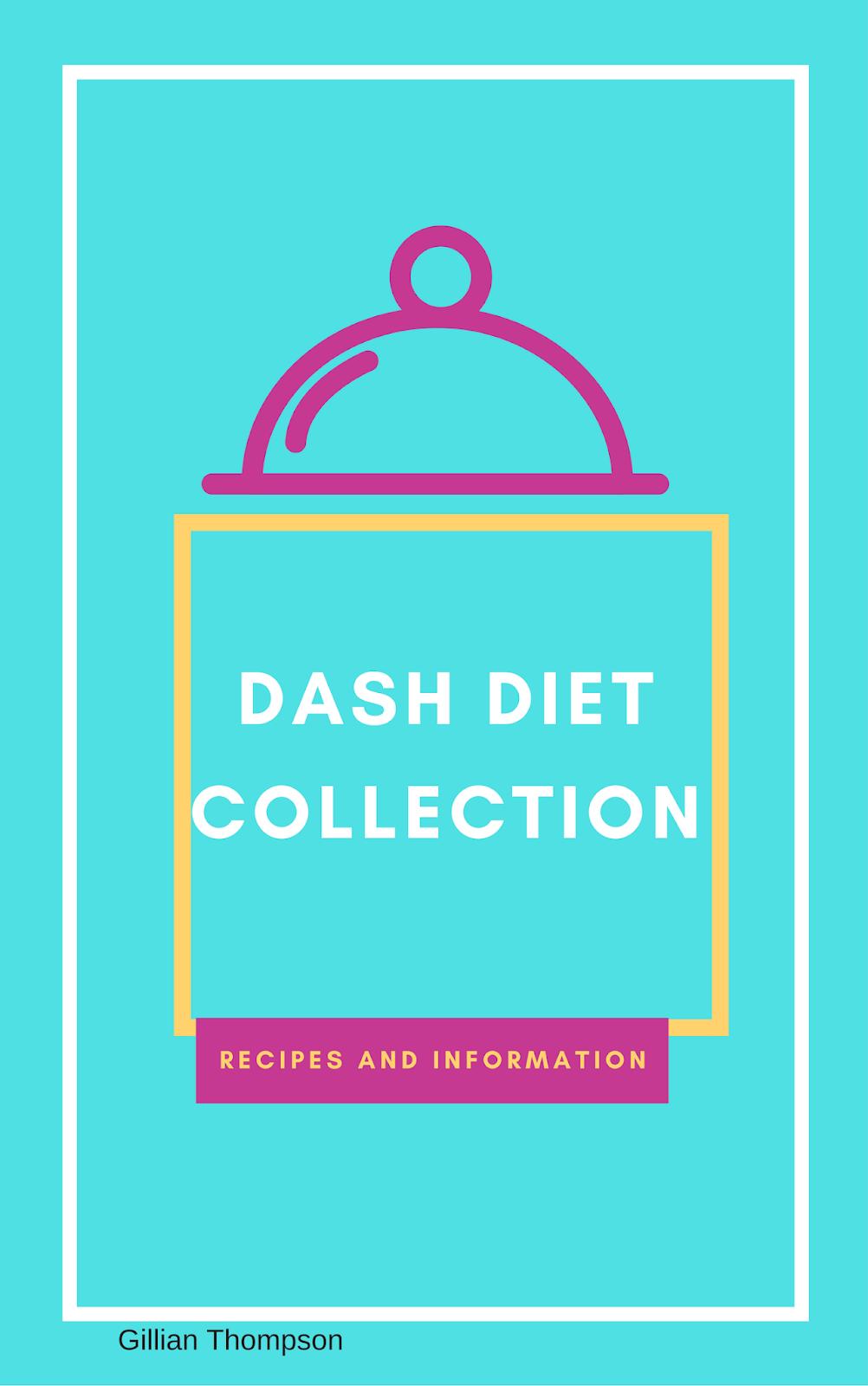 Best DASH Diet Recipes