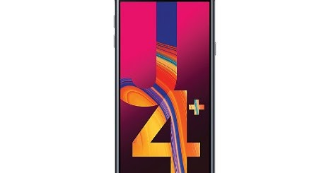 Samsung Galaxy J4 Plus Firmware Download - Firmware