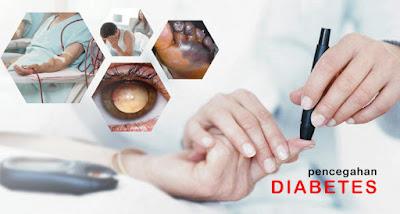 makanan penyebab diabetes, penyebab penyakit diabetes, akibat diabetes pada wanita, efek diabetes pada pria, akibat diabetes tinggi, obat diabetes, buah-buahan penyebab diabetes, akibat diabetes akut,