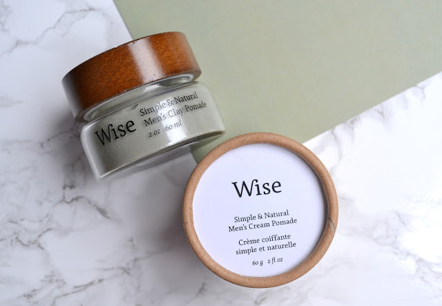 Wise Men's Care Essentials Kit Review