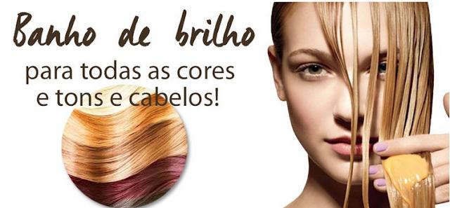 http://www.vocechicbonita.com.br/