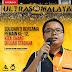 ULTRAS MALAYA SUDAH JADI PARTI POLITIK AMANAH