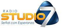 RADIO STUDIO7