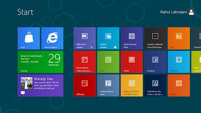 Windows 8 pro activation key build   | Crack Best